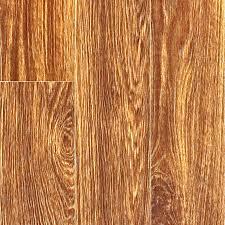 Pergo Laminate Flooring Reviews Flooring Pergo Xp Rustic Espresso Oak Mm Thick X In Wide