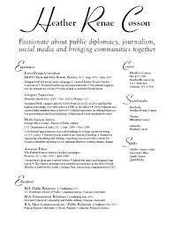 graduate school resume template grad school resume sle