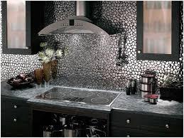 stainless steel kitchen backsplash tiles stainless steel kitchen backsplash tiles buy modern stainless