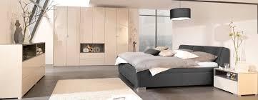 Schlafzimmer Komplett Schwebet Enschrank Schlafzimmer Komplett Ruhbaz Com