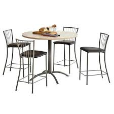 table de cuisine ronde avec rallonge table ronde avec rallonge conforama table cuisine rallonge table