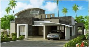 different house designs different house designs home and room design