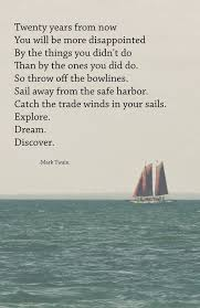 185 best inspirational travel quotes images on words