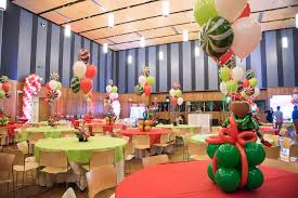 party rentals md decor entertainment and party rentals silver md were