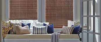 Wood Grain Blinds Faux Wood Blinds The Blind Gallery Blindgallerypa Com