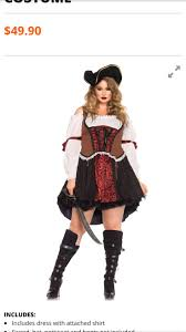 plus size halloween costume ideas 275 best plus size halloween costumes images on pinterest