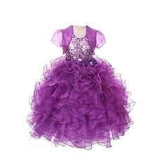 cheap purple kids dress shoes find purple kids dress shoes deals