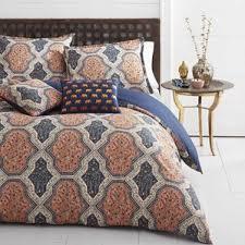 Orange King Size Duvet Covers Bedding Sets Joss U0026 Main