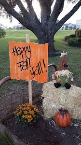 204258 thanksgiving yard decorations wood decoration ideas for the