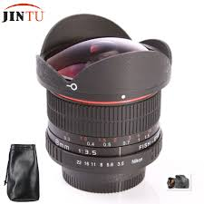 online get cheap canon t1i lente aliexpress com alibaba group