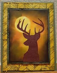 274 best autumndays deer walkinthewind images on deer