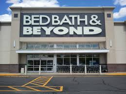 Bed Bath And Beyond Berkeley Bed Bath U0026 Beyond Raynham Ma Bedding U0026 Bath Products Cookware
