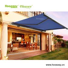 Motorised Awnings Prices List Manufacturers Of Invisible Arm Awning Buy Invisible Arm