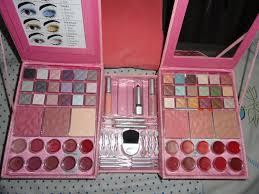 Bridal Makeup Box My Ulta Makeup Kit