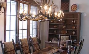 furniture stunning rustic furniture san antonio rustic oak four