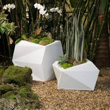Low Bowl Planters by Stanley Crescent Garden This Wordpresscom Site Is All About A