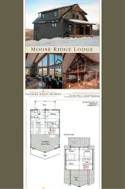 278 best lake house plans images on pinterest homes cabin floor