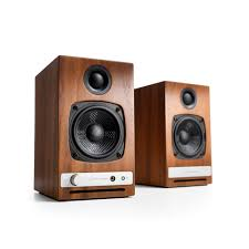 How To Build A Speaker Cabinet Hd3 Wireless Speakers U2014 Audioengine