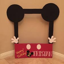mickey mouse birthday ideas mickey mouse party decorations for children home design studio