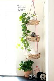 fruit and vegetable baskets hanging vegetable basket gold wire fruit basket hanging veggie
