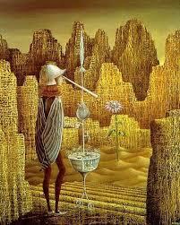 remedios varo biography in spanish 23 best remedios varo images on pinterest remedies surreal art