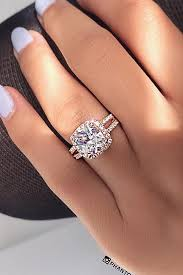 cheap rings images 36 cheap engagement rings that will be friendly to your budget jpg