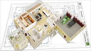 3d Home Design Game Online For Free by 3d House Plan Software D House S Screenshot Home Floor Designs