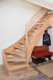 bausatz treppe bausatztreppe meister eder treppen lifte
