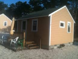 what 1 000 a month gets you across cape cod year round