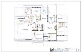 house plans to build building plans brilliant ideas exle house plan set build this