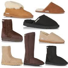 ugg boots sale bondi junction golden rams australia sheepskin ugg boots fur garments