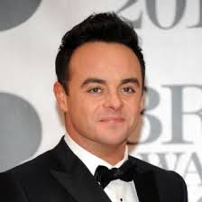declan donnelly hair transplant ant mcpartlin wants to officially announce split from wife