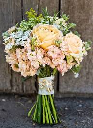 13 gorgeous wedding bouquets for june june weddings and flower