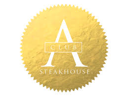 about u2014 club a steakhouse