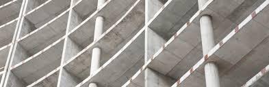 concrete design concrete design handbook 4th edition cement association of canada