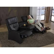 canapé marque allemande canapé 4978 himolla fabrication allemande meubles ruhland