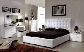 bedroom furniture direct 33 fresh complete bedroom furniture sets