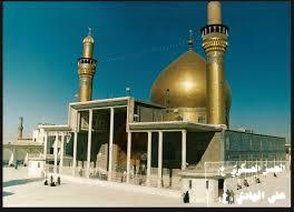 the believer how abu bakr al baghdadi became leader of the