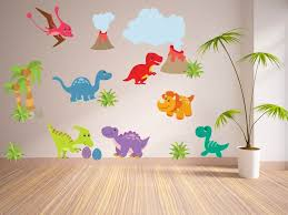 Wall Decals Kids Rooms by Get 20 Wall Decals For Kids Ideas On Pinterest Without Signing Up