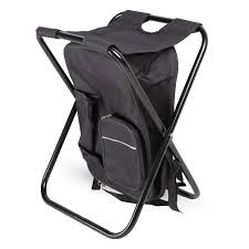 Back Pack Chair 28 Backpack Chair Swissmiss Its A Chair Its A Backpack Its Cool