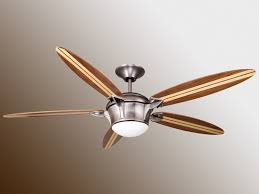 Small Ceiling Fan Light Bulbs by Ceiling Astonishing Ceiling Fan With Bright Light Enchanting