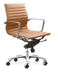 Comfy Office Chair Design Ideas Stylish Office Chairs New Retro Aluminum Glamorous Chair Design