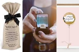 ways to ask bridesmaid to be in wedding the cutest ways to ask a friend to be your bridesmaid livingly