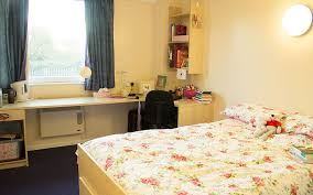 1 Bedroom Student Flat Manchester 1 Bed Student Flat In Cardiff Premium En Suite Blackweir