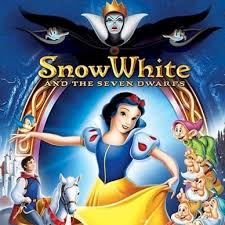 the real story snow white is way creepier than the disney