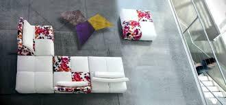 canape modulable cuir canapé modulable malibu vente meubles et mobilier design toulon