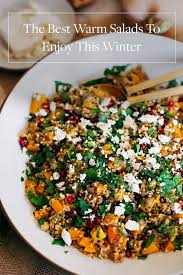 best winter recipes 394 best food for thought images on pinterest cooking food drink