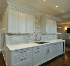 kitchen island outlet guide to outlets in your kitchen