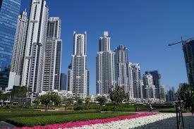 business bay guide propsearch dubai