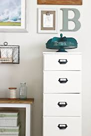 Small File Cabinets Home Office Furniture File Cabinets Filing Cabinet Dividers White